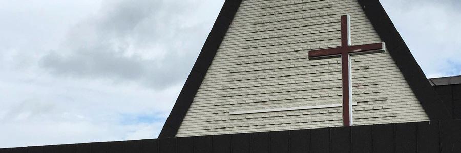 Centrumkyrkan, Centrumförsamlingen, Forserum