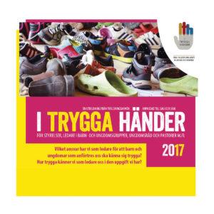 I Trygga händer @ Centrumgården | Jönköpings län | Sverige