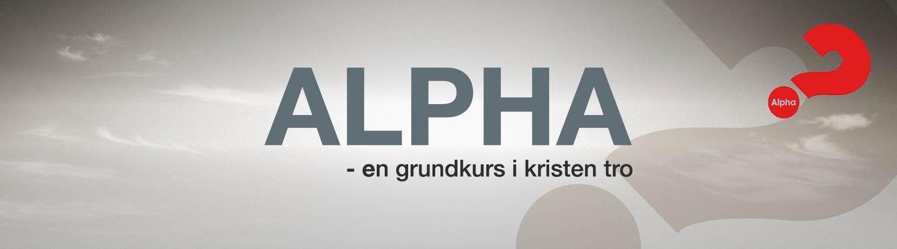 alpha, centrumförsamlingen, centrumkyrkan, forserum, meningen med livet, de stora frågorna, nyfiken på tro, vem är Gud