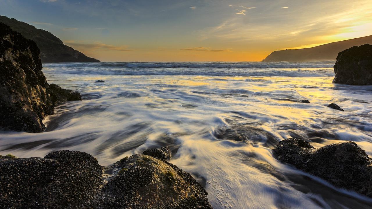 nåd, hav, nådens hav, strand, centrumförsamlingen, blogg, tro, kristendom, vila, lugn, stillhet