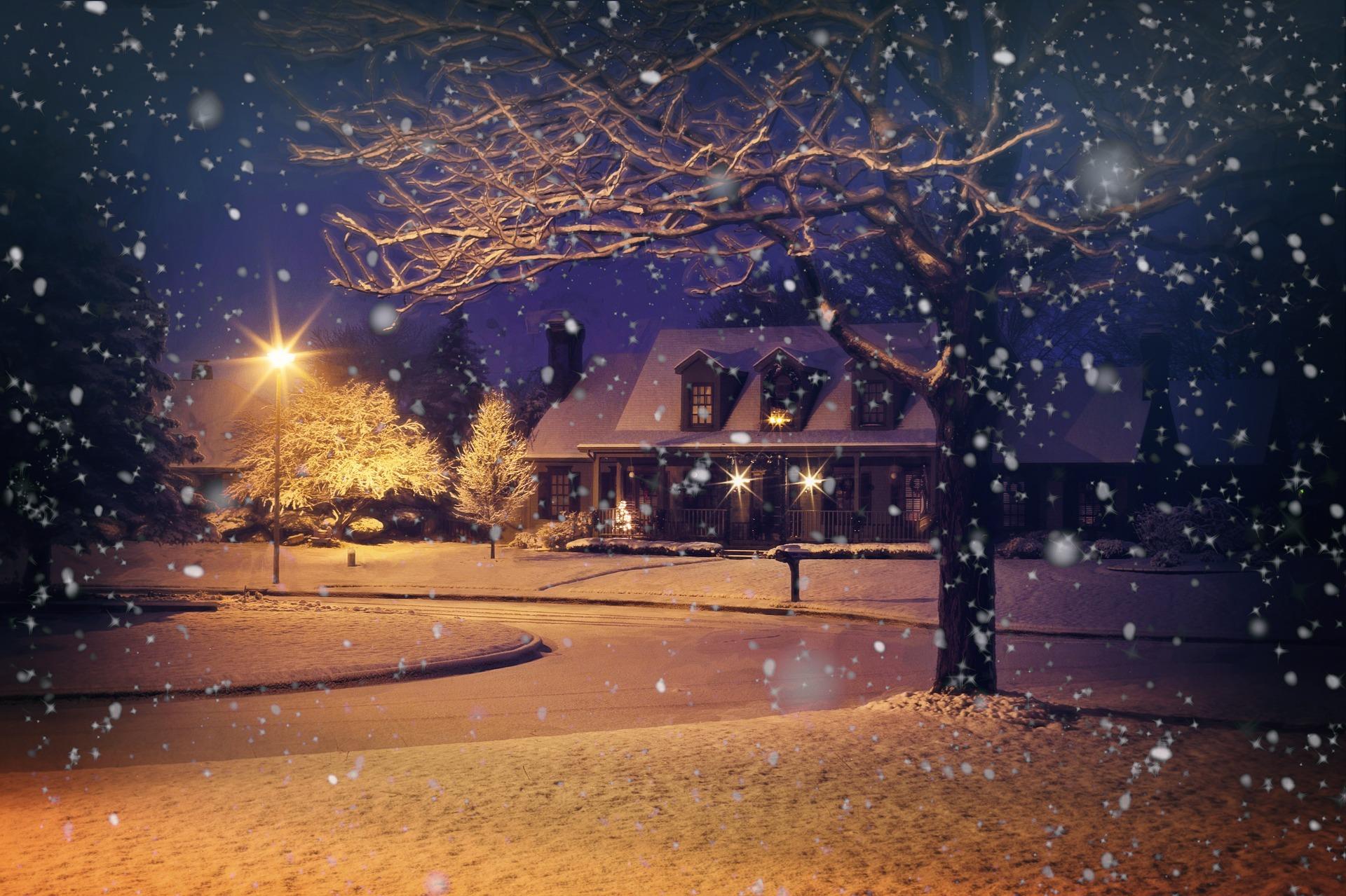 centrumförsamlingen, forserum, centrumkyrkan, blogg, jul, julens budskap, ensamhet, ljus, ensam på jul, kärlekens budskap, gåva, julklapp